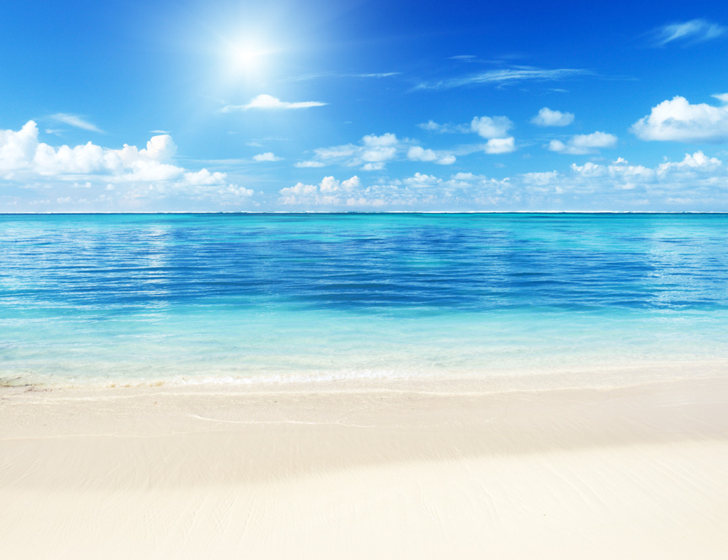 All inclusive couples only vacations vacation ideas for for Couples vacations in usa