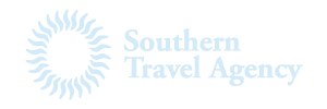 Southern Travel