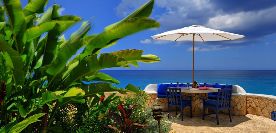 Couples Negril Jamaica – All Inclusive Adults Only Resorts