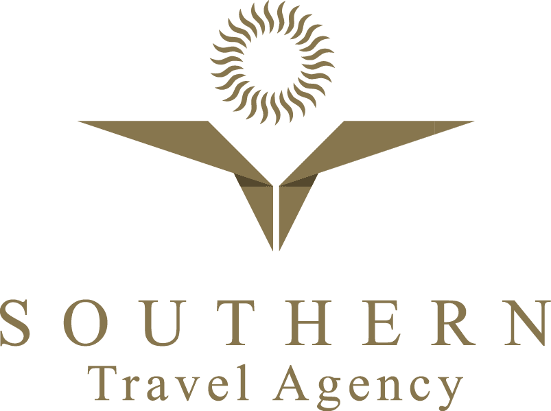 Southern Travel Agency Augusta, GA