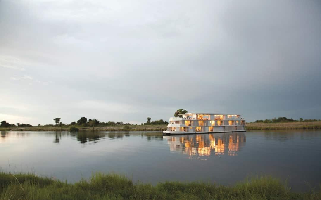 luxury-river-cruises-ama-waterways-Zambezi-Queen
