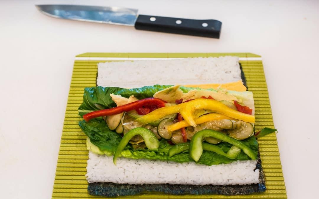 Foodie Trip: Four Incredible Trip Experiences for Foodies