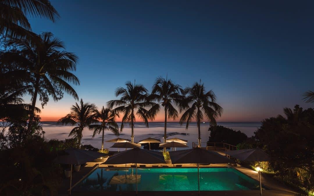 Luxury Africa Travel: Three Luxurious Vacation Ideas