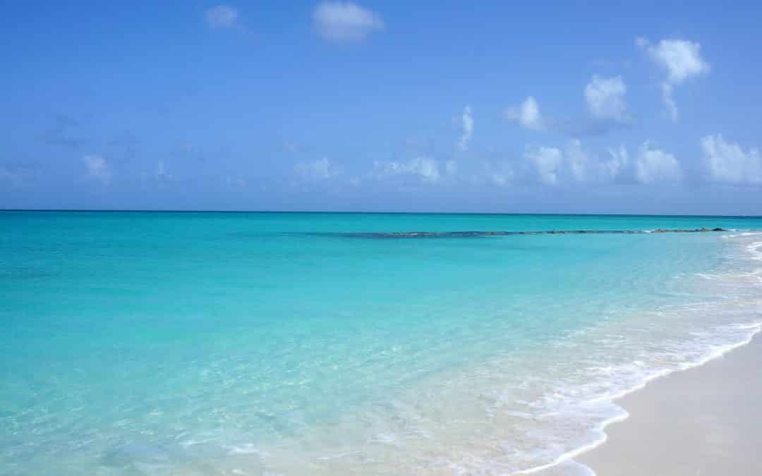 Parrot Cay Resort Turks and Caicos: Privacy, Intimacy, and Plenty of Luxury
